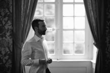 ©ingrid-lepan-photographe_despinoy-wedding-planner-montpellier-provence-chateau-montplaisant (71)