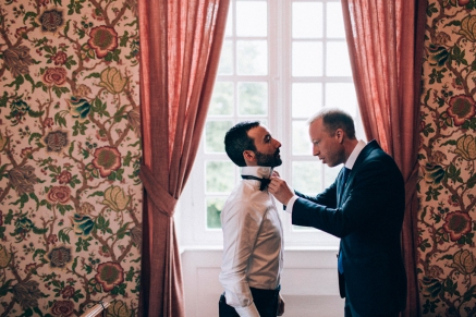 ©ingrid-lepan-photographe_despinoy-wedding-planner-montpellier-provence-chateau-montplaisant (73)
