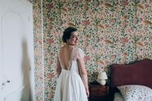©ingrid-lepan-photographe_despinoy-wedding-planner-montpellier-provence-chateau-montplaisant (79)