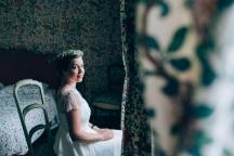 ©ingrid-lepan-photographe_despinoy-wedding-planner-montpellier-provence-chateau-montplaisant (83)