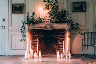 ©ingrid-lepan-photographe_despinoy-wedding-planner-montpellier-provence-chateau-montplaisant (90)