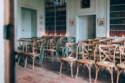 ©ingrid-lepan-photographe_despinoy-wedding-planner-montpellier-provence-chateau-montplaisant (95)