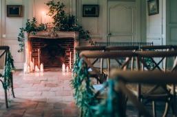 ©ingrid-lepan-photographe_despinoy-wedding-planner-montpellier-provence-chateau-montplaisant (98)