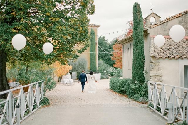 Jonathan-Udot-Photographies-Domaine-Blanchefleur.jpg