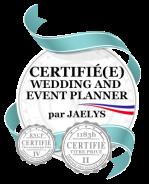 logo-certif-jaelys-WP1A