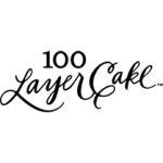 logo_100layercake