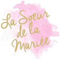 logo_lasoeurdelamariee
