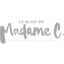 logo_leblogdemadamec