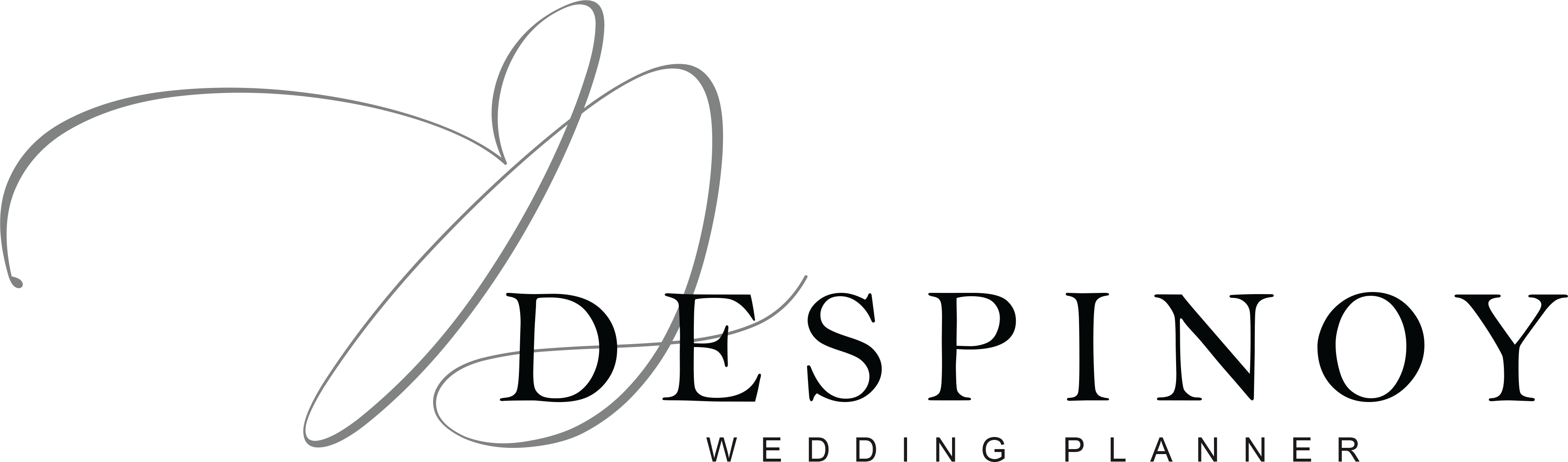 despinoy-wedding-planner-provence-france-logo-hd-black
