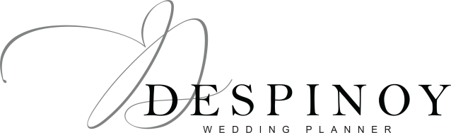 despinoy-wedding-planner-provence-france-logo-hd-black