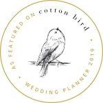 Featured on Cotton Bird